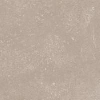 Керамогранит MEGAGRES CEINASA BROWN M 9×600×600