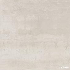 Керамогранит Ibero Ionic WHITE 9×590×590