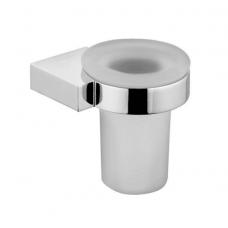 Стакан для зубных щеток Kludi A-XES (4897505)