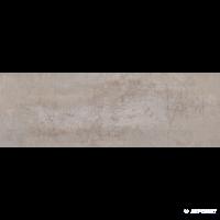 Плитка Venis Ruggine ALUMINIO 9×1000×333