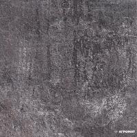 Клинкер SDS Keramik Bremen ANTHRAZIT 9×310×310