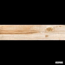 Керамогранит OSET Lumber PT13230 BEIGE 8×660×150