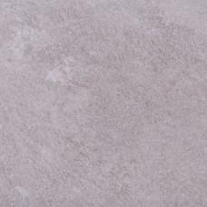 Керамогранит Cerrad COLORADO BIANCO RECT 8×597×597
