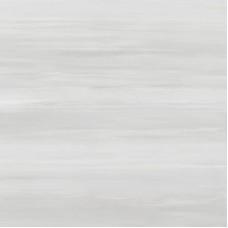 Керамогранит Almera Ceramica K0903652DAP SKY CITY GREY 11×900×900