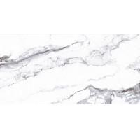 Плитка Almera Ceramica PR91807AN SPLIT 10×1800×900