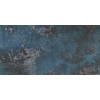 Керамогранит Cerama Marke PLUTONIC AZUL GRANDE (підлога) 60×120