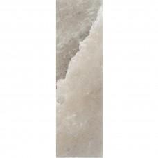 Керамогранит FLORIM GROUP ROCK SALT 766909 ROCK SALT DANISH SMOKE NAT 1200x2400x6