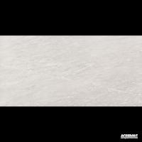 Плитка Opoczno Effecta GREY 9×600×297