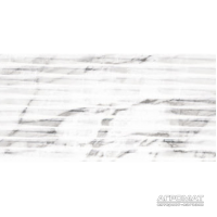 Керамогранит Argenta Carrara LINE WHITE SHINE 10×600×300