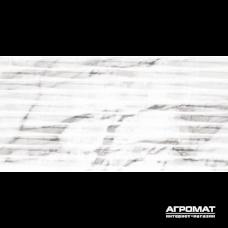 Керамогранит Argenta Carrara LINE WHITE SHINE 10×600×300