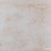 Керамогранит Venis Newport NATURAL 10×596×596