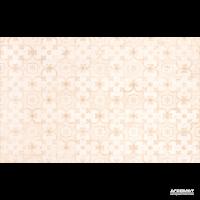Плитка Cersanit Sabrina ПАТТЕРН 8×400×250