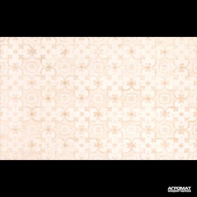 ⇨ Вся плитка | Плитка Cersanit Sabrina ПАТТЕРН в интернет-магазине ▻ TILES ◅