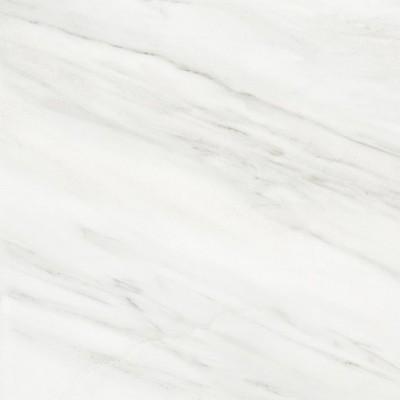 Керамогранит NEW TILES Bauhaus OIZA BLANCO RECT. 295x295x8