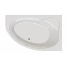 Ванна Ravak ASYMMETRIC II 160 R CB61000000
