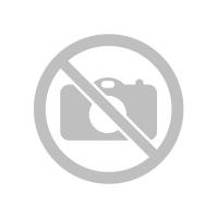 Плитка Oceano Q201T ST LAGO AVORIO 10×600×300