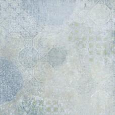 Керамогранит Aparici Metallic Bohemian Blue Natural 10×595×595