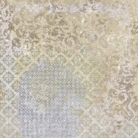 Керамогранит Aparici Metallic Bohemian Blend Natural 10×595×595
