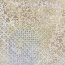 Керамогранит Aparici Metallic Bohemian Blend Natural 10×595×595