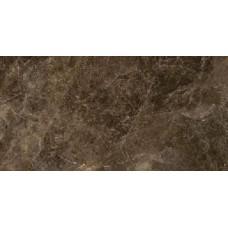 Керамогранит Emil ceramica Tele di marmo Frappuccino Pollock Lappato Lucido Rett 10×1182×590