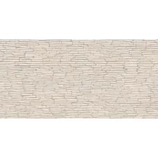 Керамогранит Emil ceramica Tele di marmo Reloaded Battuto Di Listelli Marfil Ordonez Lappato Lucido Rett 10×1182×590