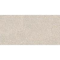 Керамогранит Emil ceramica Tele di marmo Reloaded Seminato Di Tessere Marfil Ordonez Lappato Lucido Rett 59x118,2