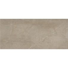 Керамогранит Serenissima Magistra CORINTHIAN LUx RETT 10×1200×600