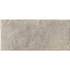 Керамогранит Serenissima Magistra FIOR DI BOSCO LUx RETT 10×1200×600