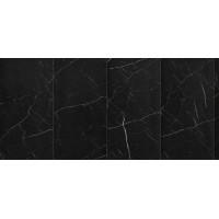 Керамогранит Serenissima Magistra MARQUINIA LUx RETT 10×1200×600