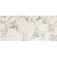 Керамогранит Serenissima Magistra PAONAZZETTO LUx RETT 10×1200×600