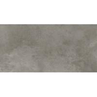 Плитка Opoczno QUENOS GREY 8×598×298