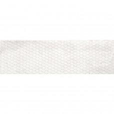 Плитка APARICI METALLIC WHITE PLATE 7×995×297