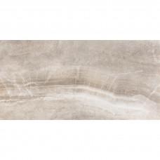 Керамогранит PAMESA CR. BRACCIANO TEUPE (FAM 004/LEVIGLASS) 10×1800×900