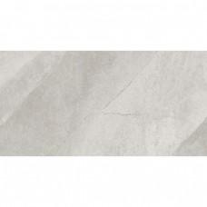 Керамогранит ITALGRANITI SL01BA MOON SQ 9×1200×600
