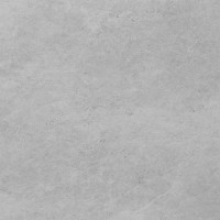 Керамогранит CERRAD GRES TACOMA WHITE RECT. 8×597×597