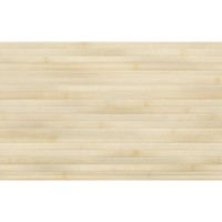 Плитка GOLDEN TILE BAMBOO беж Н71051 8×400×250