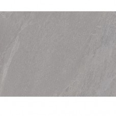 ZBxST8BR SLATE 9×900×450