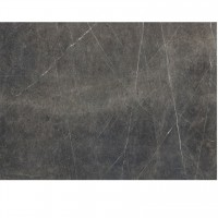 Керамогранит ITALGRANITI MW02BAFA PIETRA GREY FADE SQ. 9×1200×600