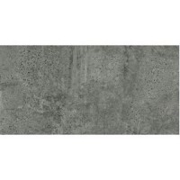 Плитка Opoczno NEWSTONE GRAPHITE 8×1198×598