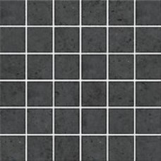 Декор Cersanit HIGHBROOK ANTHRACITE MOSAIC 8×298×298