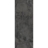 Плитка Opoczno QUENOS GRAPHITE 598x298