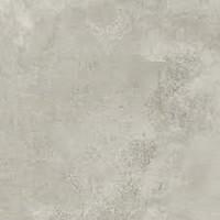 Плитка Opoczno QUENOS GREY LAPPATO 8×598×598