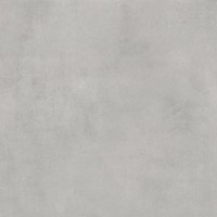 Керамогранит GRES CONCRETE GRIS RECT 597x597