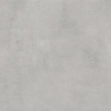 Керамогранит CERRAD GRES CONCRETE GRIS RECT 8×597×597