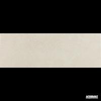 Плитка Pamesa At. Ashia MARFIL 8×700×250