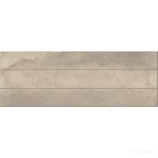 Плитка La Faenza Levante LVNT1 27TC MATT 11×750×250