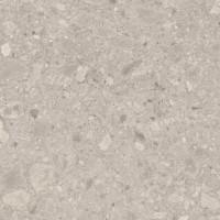Керамогранит Argenta Ceramica FLODSTEN EARTH RC 10×600×600