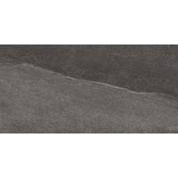 Zeus Ceramica Slate ZBxCL9BR 9×900×450