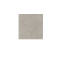 Плитка Opoczno ARES LIGHT GREY 598x598