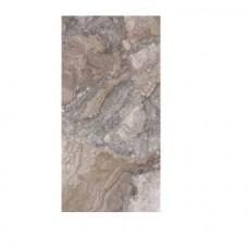 Плитка LA FAENZA OR ILL 12 RM 10×1200×600